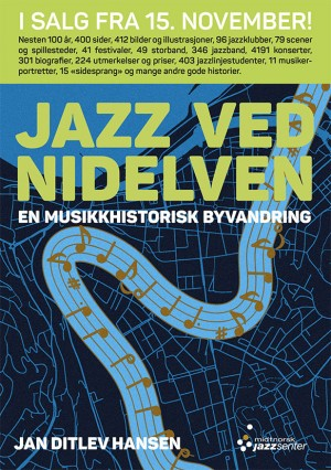jazzbokflyer2_nett