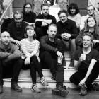 Trondheim Jazzorkester spiller fire konserter med Chick Corea på Blue Note i New York 16. og 17. november 2016.