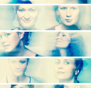 Trondheim Voices med musikalsk unntakstilstand