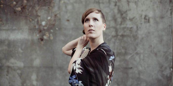 Fortsetter som kunstnerisk leder for Trondheim Voices