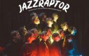 Jazzraptor